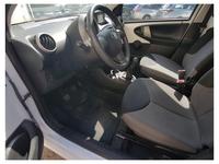 Toyota Aygo 1,0 Cool & Go Navigation, Klimaanlage