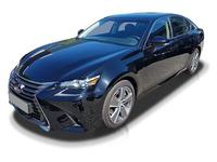 Lexus GS 300h Executive Big Deal+5nJ-Garantie