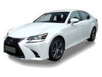 Lexus GS 300h Executive Line Premium-NaviTotwinkel
