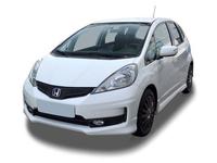 Honda Jazz 1.4 Si