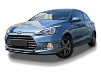 Hyundai i20 Coupé 1,2