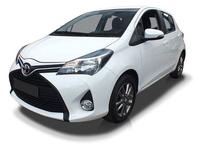 Toyota Yaris 1.0 VVTi Cool + Big Deal+5nJ-Garantie