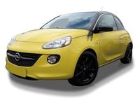 Opel Adam 1.2 Jam wenig KM Sondermodel