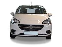Opel Corsa E Selection 1.2 RDC Klima AUX ESP Seitenairb. Gar. Radio TRC Airb ABS Servo ZV eFH