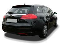 Opel Insignia 2.0 CDTI Edition eco