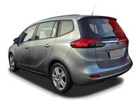 Opel Zafira Tourer 1.6 CDTI Edition ecoFlex Start/Stop