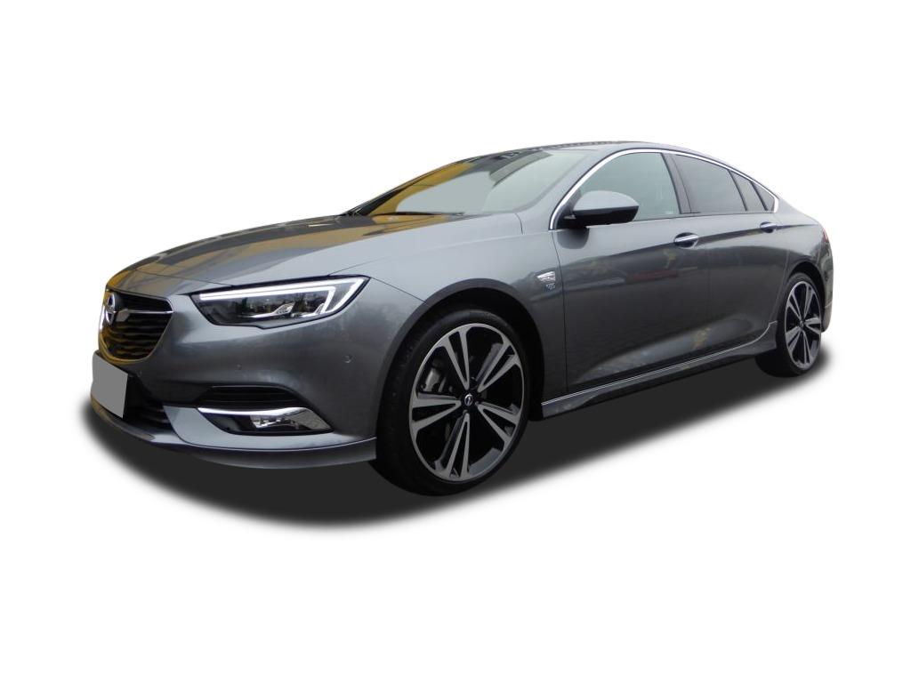 Used Opel Insignia 2.0