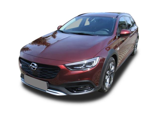 Used Opel Insignia 2.0 CDTi