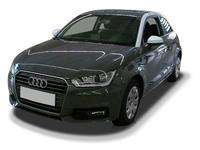 Audi A1 1.4 TDI ultra KEIN MIETER ALU PDC SITZHZG