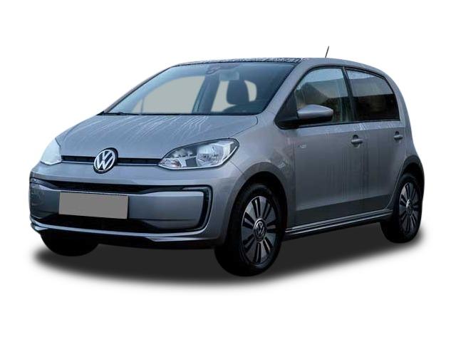 Volkswagen CC*