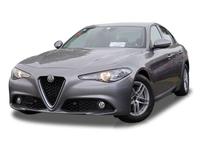 Alfa Romeo Giulia 2,2 Diesel 16V 110kW (150PS) AT8
