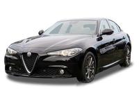 Alfa Romeo Giulia Super 2,2 Diesel 16V 110kW (150P