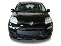 Fiat New Panda Easy 1,2 8V 51kW (69PS) Bluetooth Radi